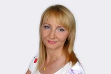 Beata Mieszkowska